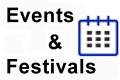 Padthaway Region Events and Festivals Directory